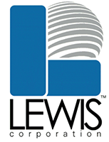 Lewis Corporation Website