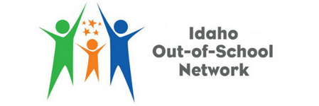 Idaho Out-of-School Network Website