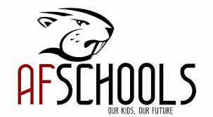 American Falls School District