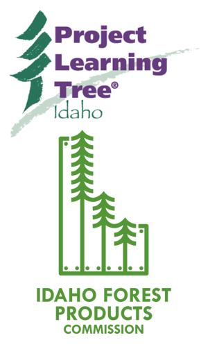 Idaho PLT/IFPC