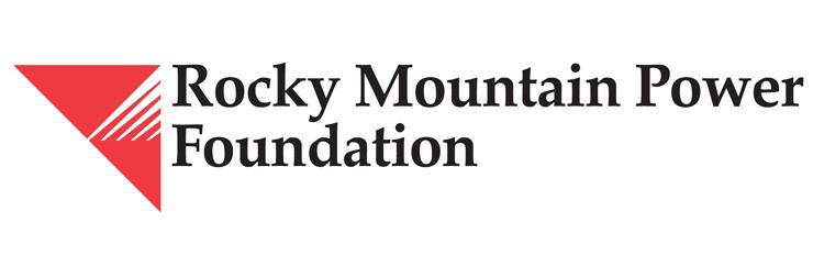 Rocky Mountain Power Website