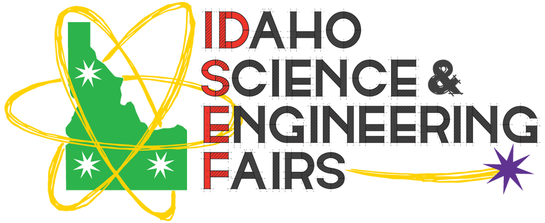 Idaho Science & Engineering Fairs