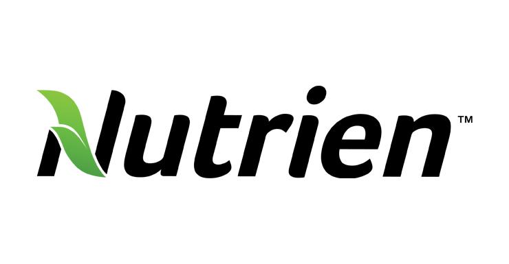 Nutrien Website