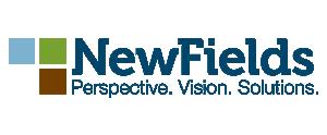 New Fields Website