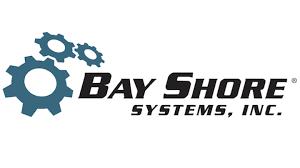 Bay Shore Systems, Inc. Website
