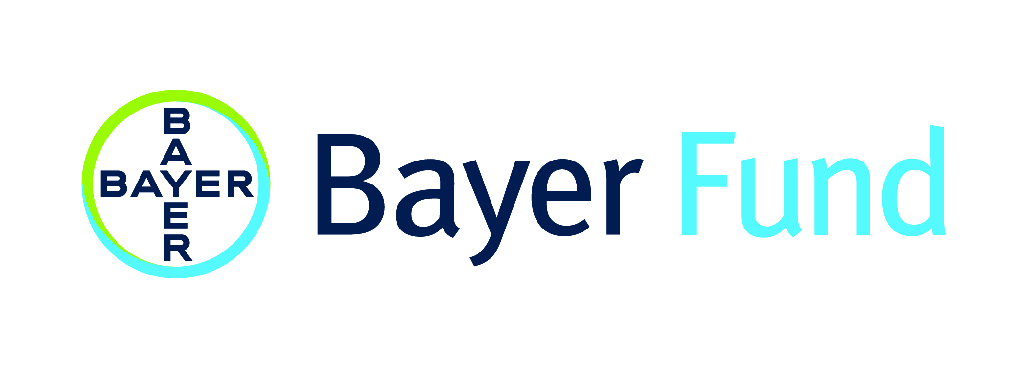 Bayer Foundation Website