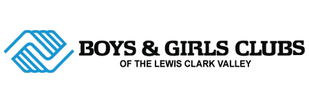 Boys and Girls Club of the Lewis & Clark Valley Website