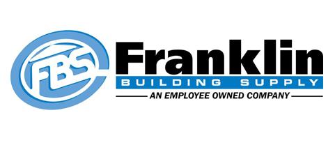 Franklin Building Supply Website