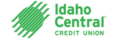Idaho Central Credit Union Website