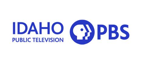 Idaho Public Television Website