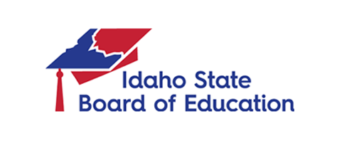 Idaho State Board of Education Website