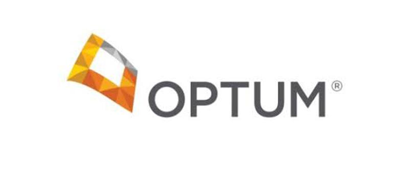 Optum Idaho Website