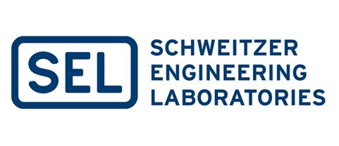 Schweitzer Engineering Laboratories Website