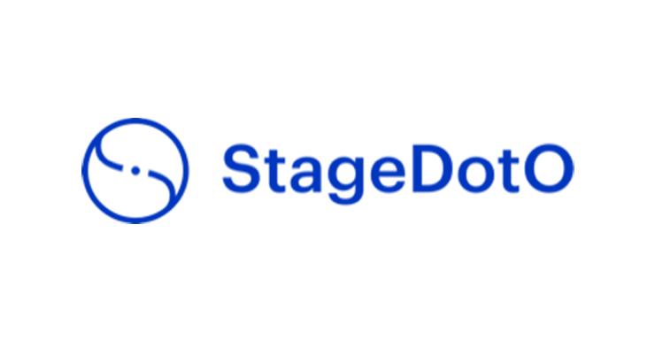 StageDotO Website