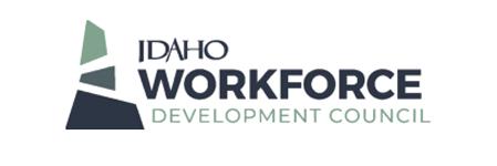 Idaho Workforce Development Council Website