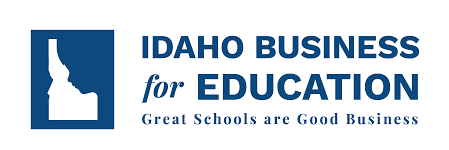 Idaho Business for Education Website