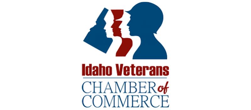 Idaho Veterans Chamber of Commerce Website
