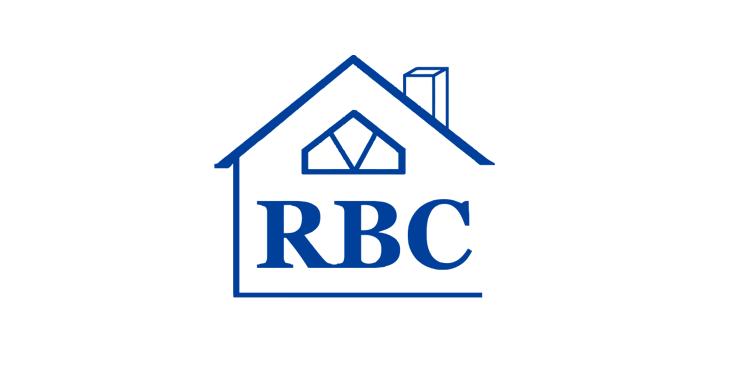 Reynolds Brothers Construction Website