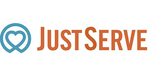 Just Serve