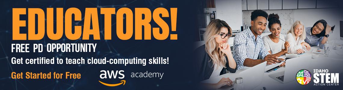 AWS Academy