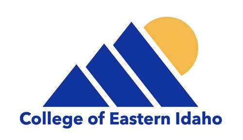College of Eastern Idaho Website