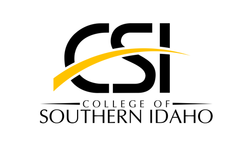 College of Southern Idaho Website