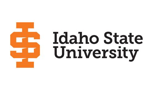 Idaho State University Website