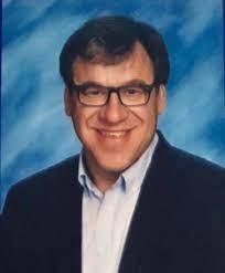Dr. Joel Wilson