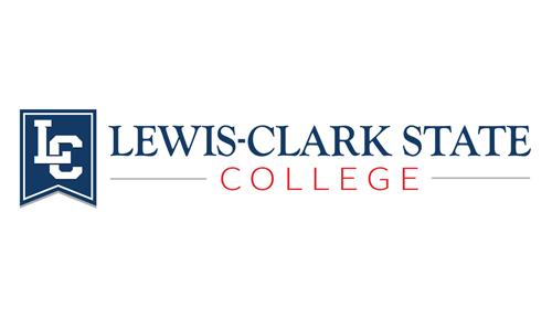 Lewis-Clark State College Website