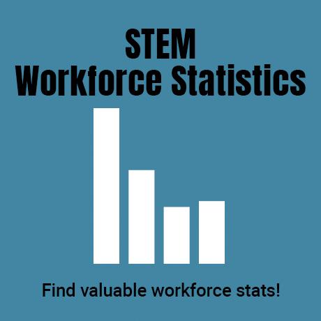 Workforce Statistics