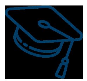 Donate to STEM Scholarships