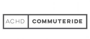 ACHD Commuteride Externship Photos
