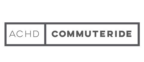 ACHD Commuteride, STEM Externship 2020 Partner