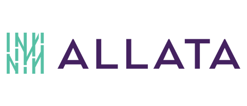 ALLATA LLC, STEM Externship 2020 Partner