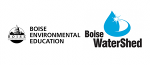 Boise WaterShed Externship Photos