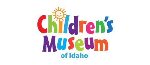 Children's Museum of Idaho, STEM Externship 2020 Partner