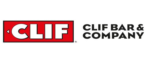 Clif Bar and Company, STEM Externship 2020 Partner