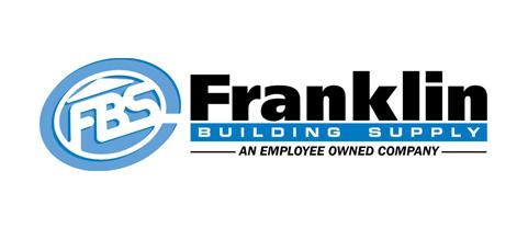 Franklin Building Supply, STEM Externship 2020 Partner