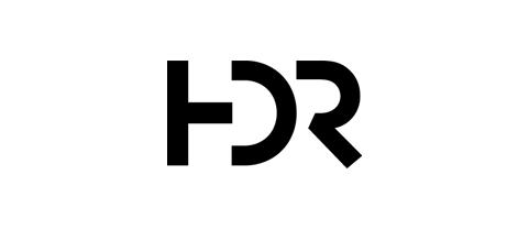 HDR Engineering, STEM Externship 2020 Partner