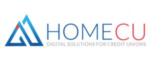 HOMECU, Inc. Externship Photos