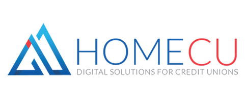 HOMECU, Inc., STEM Externship 2020 Partner