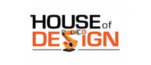 House of Design Externship Photos