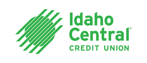 Idaho Central Credit Union, STEM Externship 2020 Partner