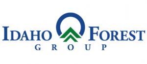 Idaho Forest Group Externship Photos