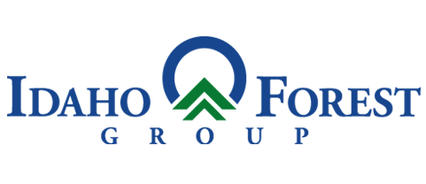 Idaho Forest Group, STEM Externship 2020 Partner
