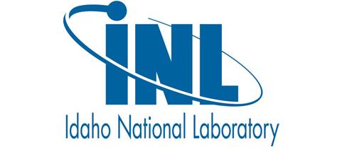 Idaho National Laboratory, STEM Externship 2020 Partner