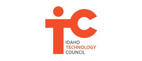 Idaho Technology Council, STEM Externship 2020 Partner