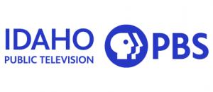 Idaho Public Television Externship Photos