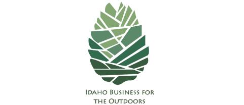 Idaho Business for the Outdoors, STEM Externship 2020 Partner