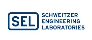 Schweitzer Engineering Laboratories Externship Photos